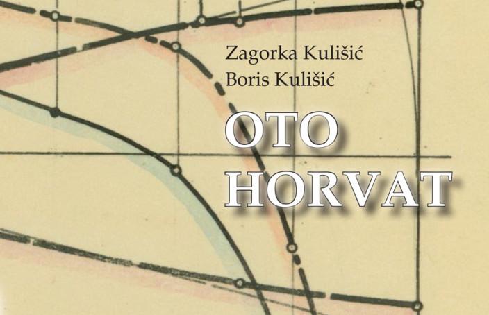 oto_horvat